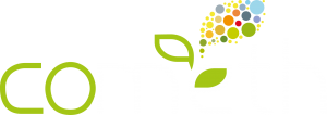 COMETH-Logo-2020-BlancVertCoul-1920px
